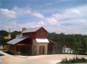 Thumbnail of Community Center