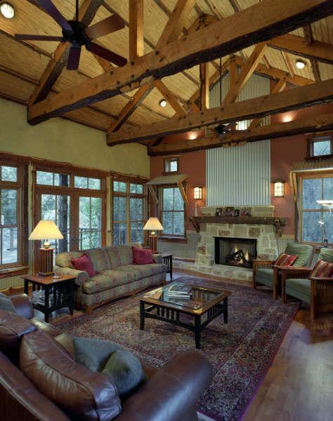 dukes-trusses-livingroom.jpg